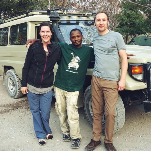 Tanzania_Safariteam_1b